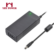 certification ac/\dc adapter 5V to 36V