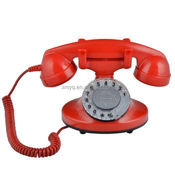 Home Decor Vintage Antique Telephone For Sale Buy