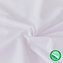 Home textile fabric supplier breathable waterproof fabric wholesale