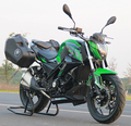 china wuxi new arrival model racing sport motorcycle from 150cc to 250cc with cheap price for sale