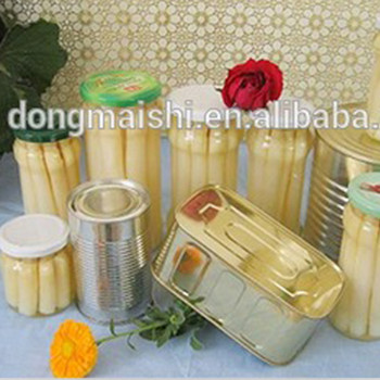 Made in China superior quality canned bamboo shoot price