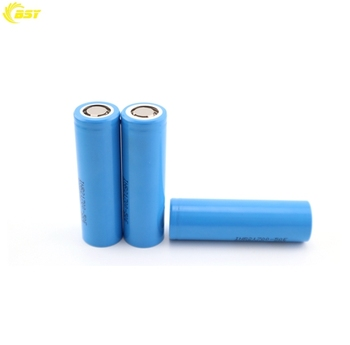 Original battery INR 21700 50E 5000mAh 35A battery lithium ion