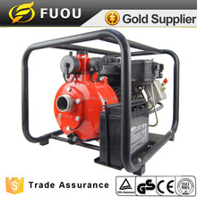 High Quality Save Water Save Energy Save Place Pressure Switch Fire Pump