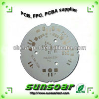 Buy Shenzhen supplier rigid strong led strong in China on Alibaba.com