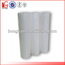 White Tube Style plastic water filter