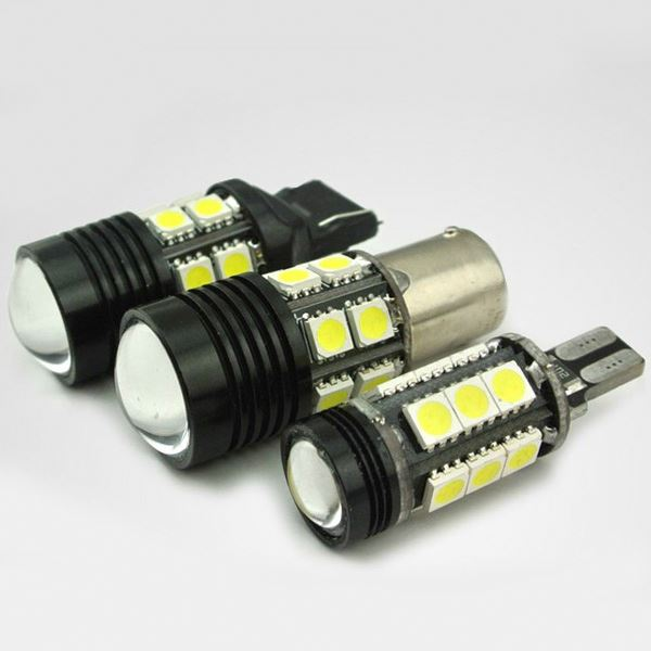 car light led 12v 21w