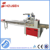 Housen low cost pouch modified atmosphere packing machine