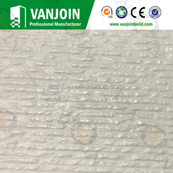 Unique vicissitude stone in south lsland flexible wall tile for hotel project