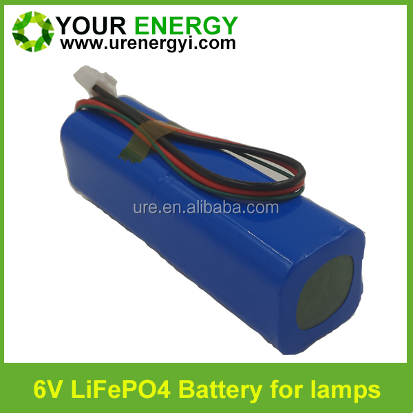 12 volt lithium ion battery slim rechargeable 12v battery pack for mini led light