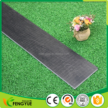 Factory High Quality Waterstone Design Vinyl Tile/PVC Plank/Plastic Flooring