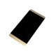 Best selling for huawei mate 9 lcd screen display replacement