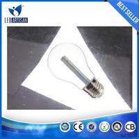 Made In China Good Performance led light bulb par 16