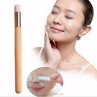 Washing Nose Clear Brush Makeup Cosmetic Tool Fashion