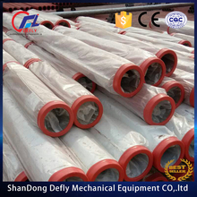 Professional ground source heat pump pipe Wholesale