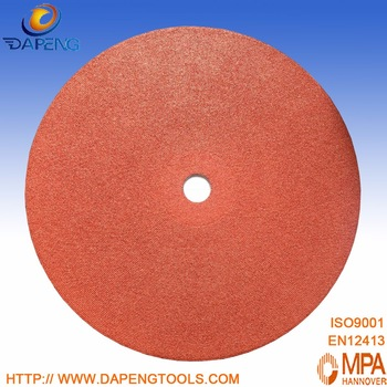 115mm tungsten carbide carbon steel cutting disc