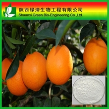 Natural Grapefruit Seed Extract Naringin 98%/High Quality Pomelo Peel Extract