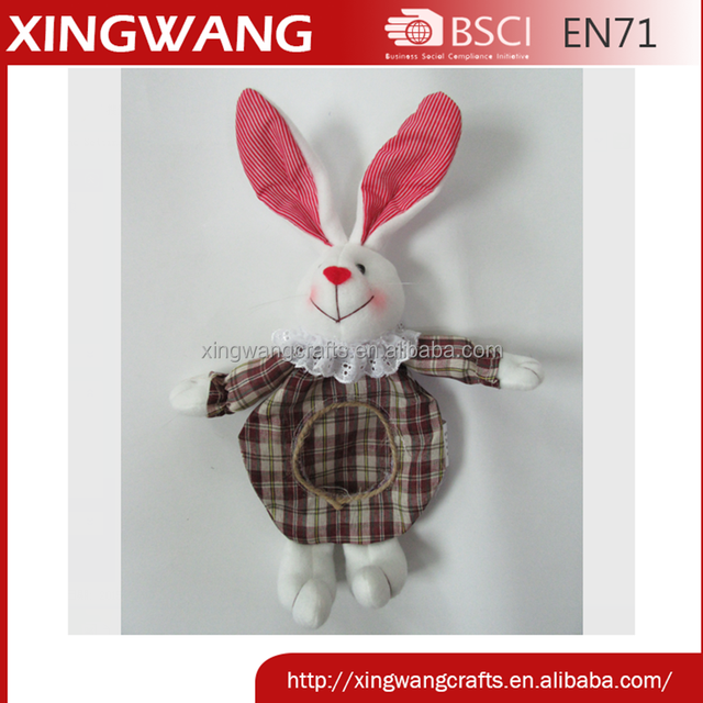 2017 easter gifts and craftsyuanwenjun 2017 funny easter bunny easter gift bag easter candy bag wholesale negle Images