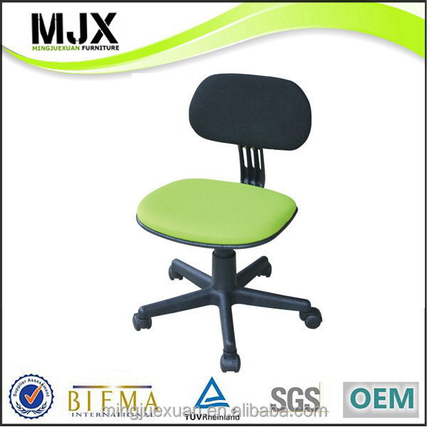 Excellent quality latest computer wheel office chair