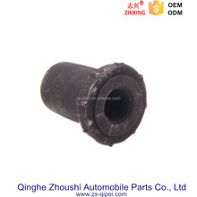 REAR SPRING BUSHING For Mitsubishi PAJERO MONTERO SPORT 1996-2006 : MB111070