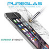Self healing Glass Screen Protector for iPhone 6S , Cell phone screen protector for iPhone 6