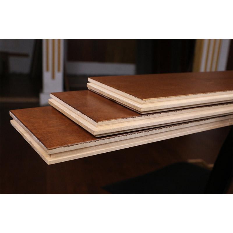 Hexagonal Parquet Wood Flooring Solid Price Philippines Buy Wood - Wood parquet flooring philippines price