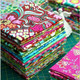 100%cotton woven print mills 20*20 60*60 cotton print fabric price