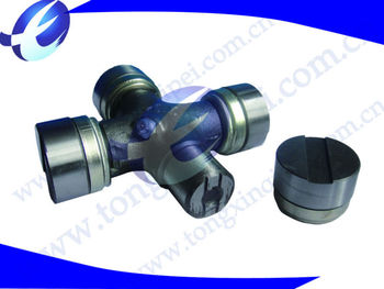 Manufacturing direct selling applications of universal joint for tractor