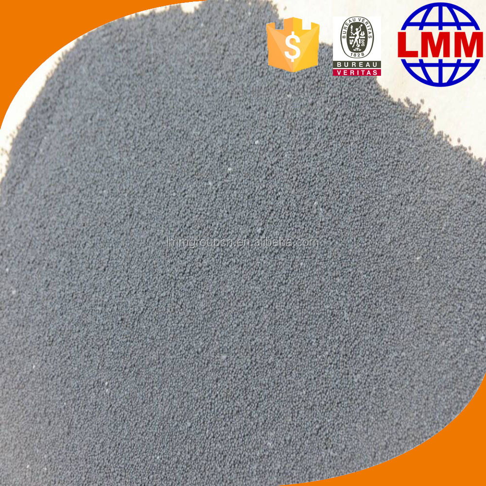 mould cover flux refractory for continuous casting with shortest delivery