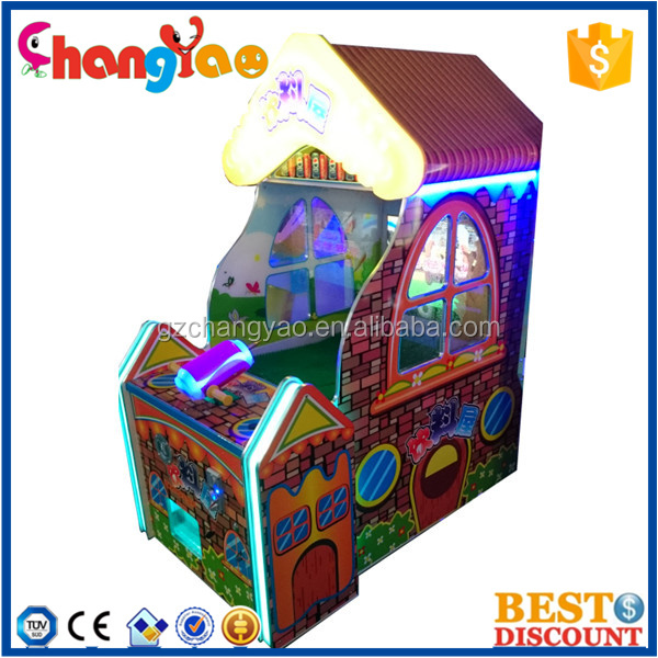 Pinball Game Machine Wholesale Arcade Machines