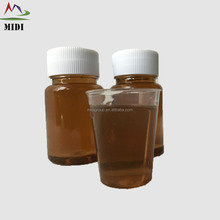 Linear Alkyl Benzene Sulfonic Acid 96% Chemicals Good Price