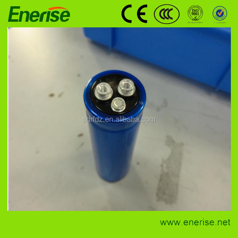 super capacitor cylindrical type 120f 2.7v ups spare part super capacitor
