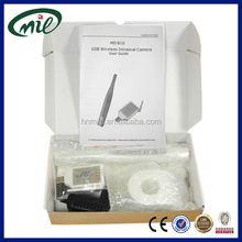 wireless USB intra oral camera software dental wifi camera software