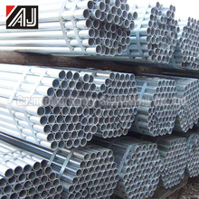 Guangzhou Light Weight Scaffolding Pipe Materials For African Market
