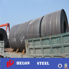gis g3122 spht-1 hot rolled coils for pipe rolling !! hot rolled pickled and oiled steel coil