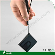 Wholesale universal scanner from China Manufacturer