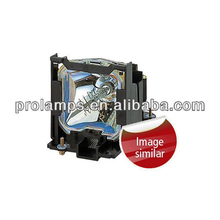 IN12 Projector High Pressure Mercury Vapour Lamp SP-LAMP-029
