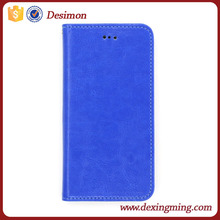 high quality leather flip cover for samsung galaxy s3 s4 s5 s6 s6 edge note 2 3 4 j4 j5 j7, for samsung galaxy j7 case