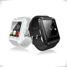 Borho Wholesale Big Promotion Smart Watch Dz09 Ce Rohs For Ios And Android Bluetooth U8