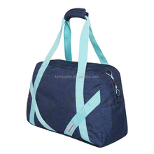 New fashion duffle bag for fitness and exercise