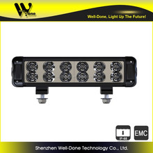M5 series double row LED light lamps ip68 60w led worklight