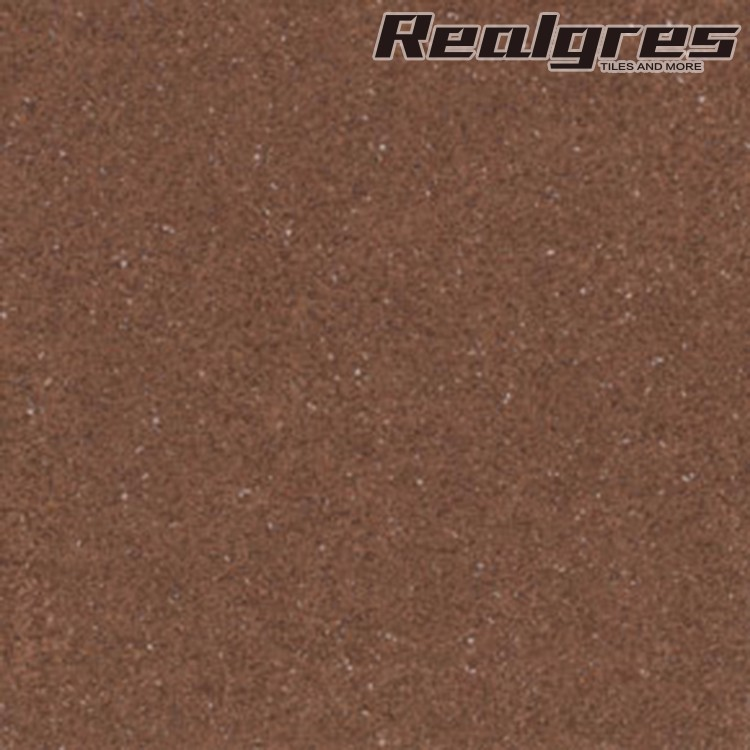 Colorful useful speckle good rough surface floor tile