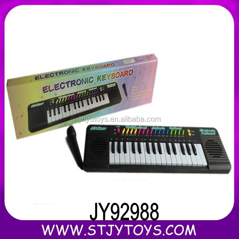 Chenghai factory electronic musical instrument piano keyboard