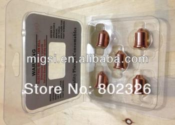 MG 220990 NOZZLE FOR PM 65/85/105