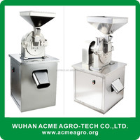 Good Performance industrial food grinder machine/grain grinder (Wechat/Skype: sherlley88, WhatsApp: 008618971112939)