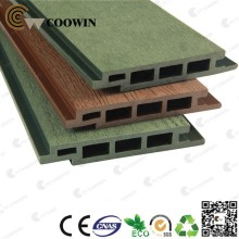 China supplier exterior fireproof house siding