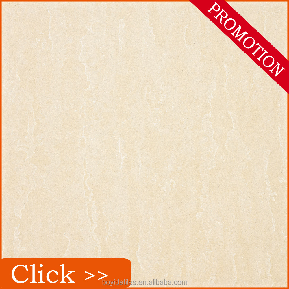 Kitchen Wall Tiles In Kerala: List Manufacturers Of Vitrified Tiles Price In Kerala, Buy