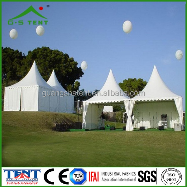 outdoor garden gazebo party tent canopy