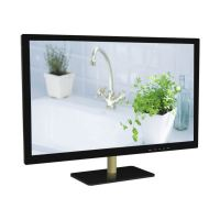 Best price 24 inch pc computer display monitor