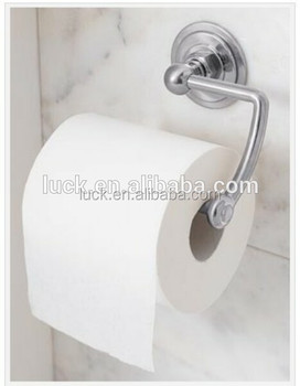 Logo printed import roll toilet tissue