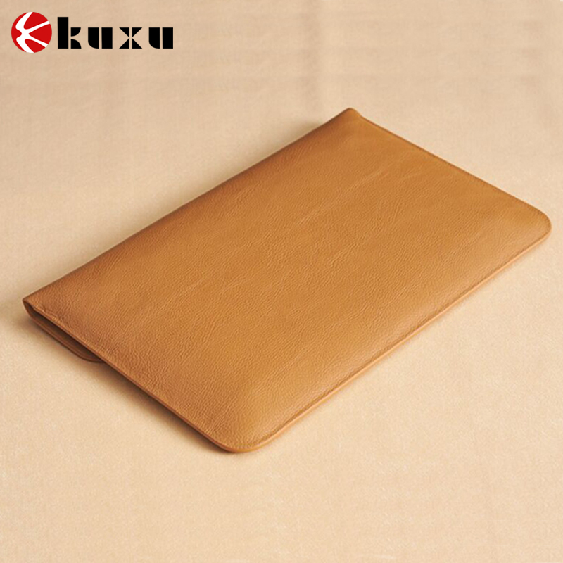 Factory Price Tablet Case Leather Smart Rotating Case Cover For ipad mini